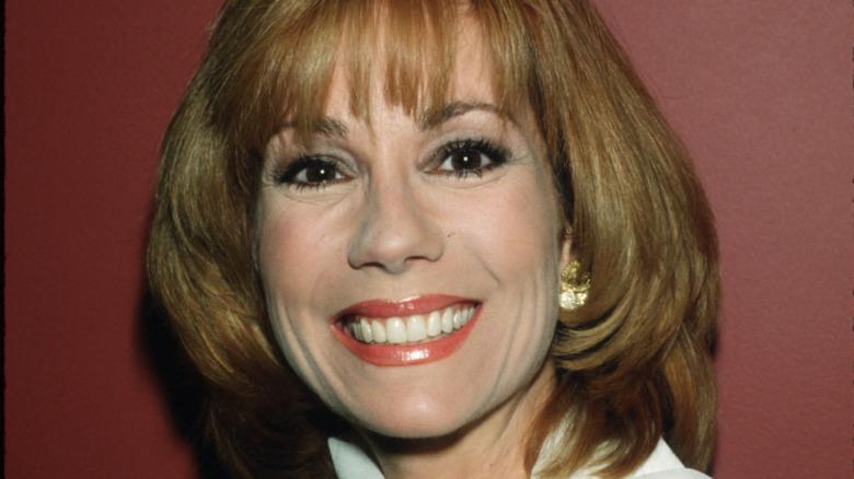Kathie Lee Gifford '90er Jahre